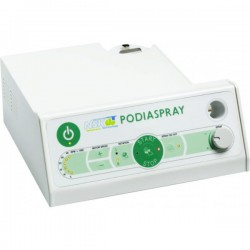NSK Podiaspray PD L40 LED