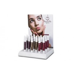 BEAUTY PEN display 18ks