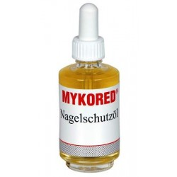 Mykored olej 50ml