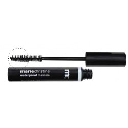 mc WATERPROOF MASCARA