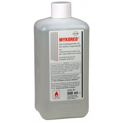Mykored® 500ml