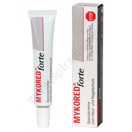 Mykored® Forte 20ml