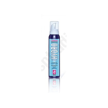 Callusan HYDRO 125ml