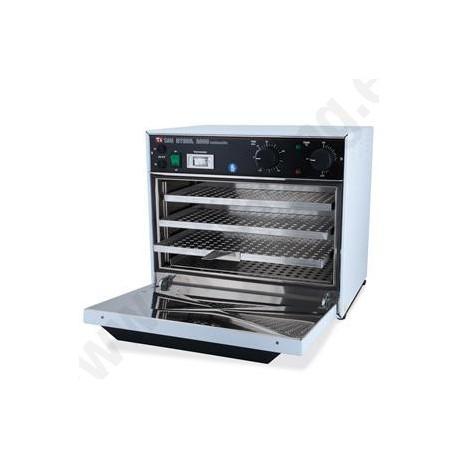 Sterilizátor teplovzdušný 2000 AUTOMATIC