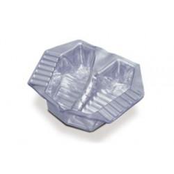 Hygienické jednorázove vložky 100ks.