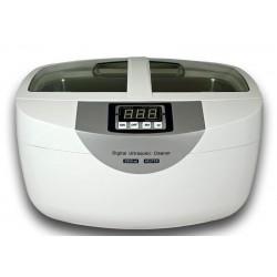 Ultrazvuková čistička ULTRASONIC 2,5L