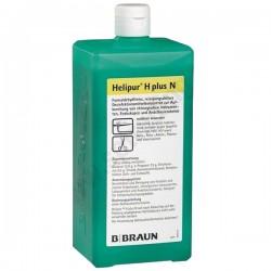 Helipur® H plus N 1L