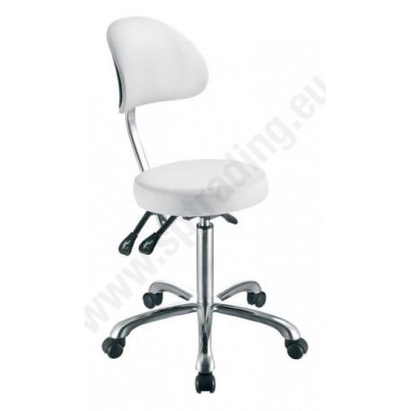 Pracovná stolička GAIA