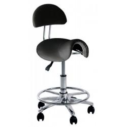 Pracovna stolička Galea
