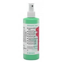 Meliseptol® rapid 250ml