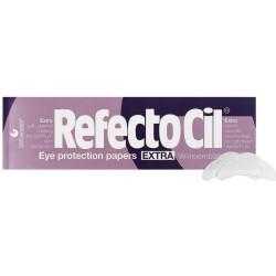 RefectoCil ochranné papieriky EXTRA