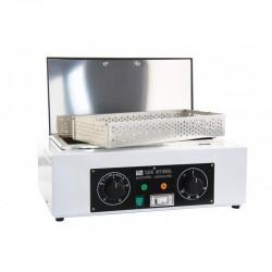 Teplovzdušný sterilizátor Portable