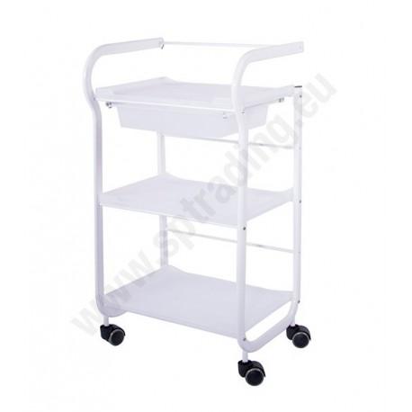 Pracovný stolík Basic