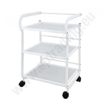 Pracovný stolík Basic Pro
