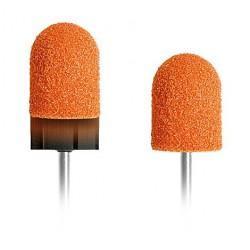 Brúsne klobúčiky PODO 13mm, 10ks