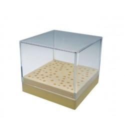 Box na rotačné nástroje