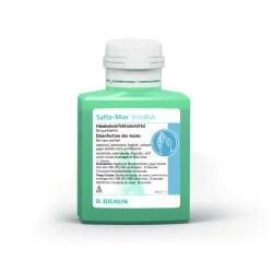Softa-Man® ViscoRub gel 100ml