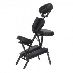 Masážna stolička Fitmaster DELUXE