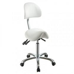 Pracovná stolička THEIA