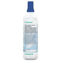 Prontosan® roztok 350ml