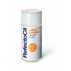 Solny roztok Refectocil 150ml