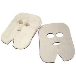 Maska na tvár Profiline 50ks