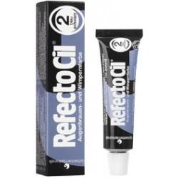Refectocil Modro čierna 2