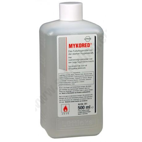 Mykored® 500ml