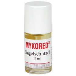 Mykored® ochranný olej 14ml
