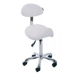 Pracovná stolička ZARGO