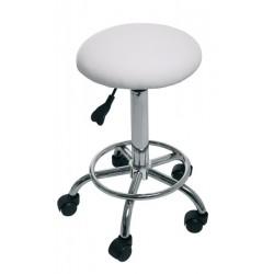 Pracovná stolička CHROMA
