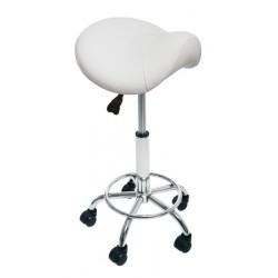 Pracovná stolička Chroma S