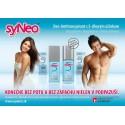 syNeo 5 Cosmetics